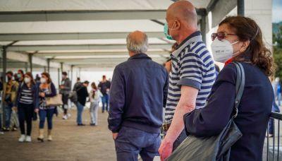 Fisco e Covid, quanto pesano le tasse sulle tasche degli italiani