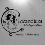 Ristorante La Locandiera di Palazzo Bellomo