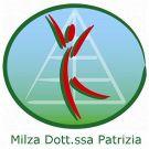 Milza Dott.ssa Patrizia Nutrizionista Specialista in Scienze dell'Alimentazione