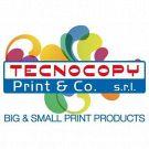 Tecnocopy - Print & Co