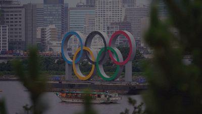 Tokyo 2020, Olimpiadi senza pubblico, a quanto ammontano le perdite