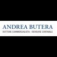 BUTERA ANDREA COMMERCIALISTA consulenza fiscale
