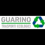 Trasporti Ecologici Guarino