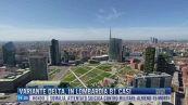 Breaking News delle 14.00 | Variante delta, in Lombardia 81 casi