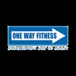 One Way Fitness