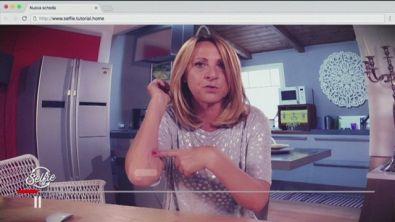 Selfie Tube – VI puntata
