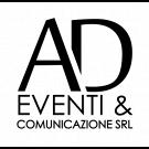 Ad Eventi & Comunicazione