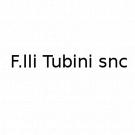 F.lli Tubini di Gabriele e Giacomo Tubini snc