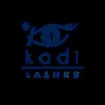 Kadi Lashes