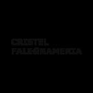Cristel Falegnameria