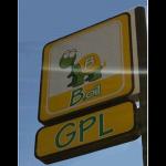 B.Oil - Stazione di Servizio Gpl