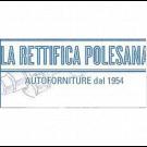 La Rettifica Polesana