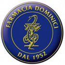 Farmacia Dominici Dott. Alberto