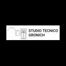 Studio Gronich Dott. Massimo