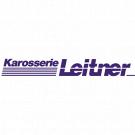 Carrozzeria Leitner - Karosserie