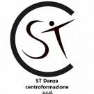 ST Danza - Centroformazione
