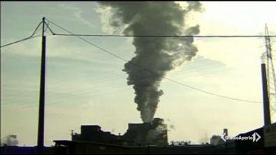 Lo smog che uccide