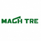 Mach Tre Snc Cilindri Idraulici
