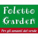 Foletto Garden
