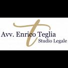 Studio Legale avv. Enrico Teglia