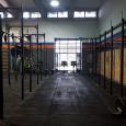 San Gabriel Gymnasium  corsi di judo