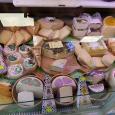 Macelleria Iannone Benedetto formaggi tipici