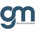 G.M. Services & Software