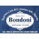 Bondoni Onoranze Funebri