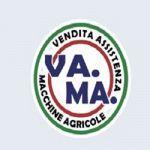 Va. Ma. Vendita e Assistenza Macchine Agricole