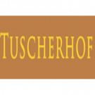 Albergo Gasthof Tuscherhof Ristorante