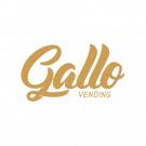 Gallo Renzo Vending Società Benefit