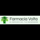 Farmacia Volta Dr.ssa  Maria Luisa