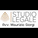 Studio Legale Avv. Maurizio Giorgi