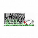 Azienda Agricola Fornasero