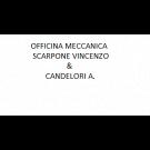Officina Meccanica Scarpone Vincenzo & Candelori A.