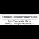 Studio Odontoiatrico La Marca Dr.ssa Chiara e Dott. Vincenzo