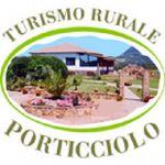 Porticciolo Agriturismo Rurale