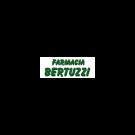 Farmacia Bertuzzi