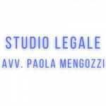 Mengozzi Avv. Paola