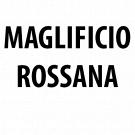 Maglificio Rossana