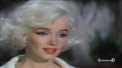 L'indimenticabile Marilyn