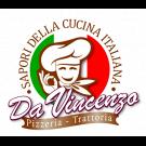 Da Vincenzo Sapori della Cucina Italiana