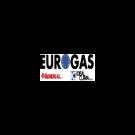 Eurogas Snc