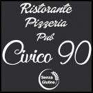 Civico 90