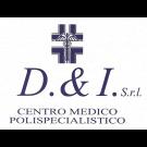 D. & I. Centro Medico Polispecialistico