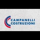 Campanelli Costruzioni S.p.a.