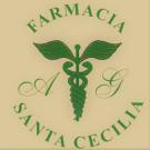 Farmacia Santa Cecilia