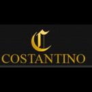 Onoranze Funebri A. Costantino