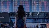Green pass su treni, aerei, navi: regole e ipotesi del decreto