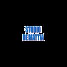 Studio De Mattia Dr. Cristiano